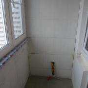 Balkon4-05