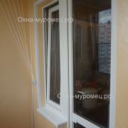Balkon4-08