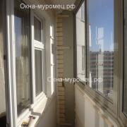 Balkon5-01