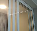 1_-проведал-фото-5IMG_20200911_190039-2-окна-илья-муромец-копия