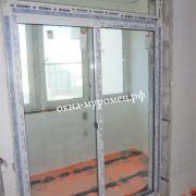 Двери-слайдорс-окна-илья-муромец-фото-DSC06904-копия