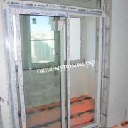 Двери-слайдорс-окна-илья-муромец-фото-DSC06905-копия
