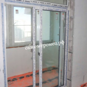 Двери-слайдорс-окна-илья-муромец-фото-DSC06906-копия