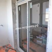 Двери-слайдорс-окна-илья-муромец-фото-DSC06907-копия