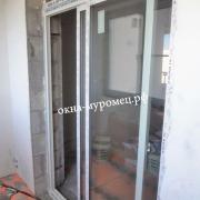 Двери-слайдорс-окна-илья-муромец-фото-DSC06908-копия