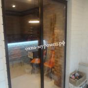 Двери-слайдорс-окна-илья-муромец-фото-DSC09763-копия