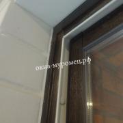 Двери-слайдорс-окна-илья-муромец-фото-DSC09764-2-копия