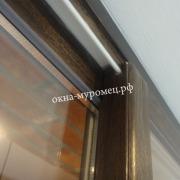 Двери-слайдорс-окна-илья-муромец-фото-DSC09765-2-копия