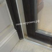 Двери-слайдорс-окна-илья-муромец-фото-DSC09767-2-копия