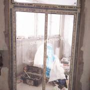 Двери-слайдорс-окна-илья-муромец-фото-IMG_20180227_150011-копия