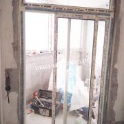 Двери-слайдорс-окна-илья-муромец-фото-IMG_20180227_150052-копия