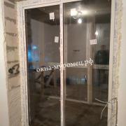 Двери-слайдорс-окна-илья-муромец-фото-IMG_20201116_195401-копия