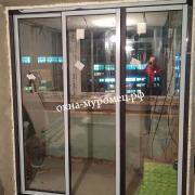 Двери-слайдорс-окна-илья-муромец-фото-IMG_20201222_185837-копия