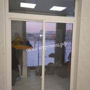 Двери-слайдорс-окна-илья-муромец-фото-IMG_20210302_181117-копия