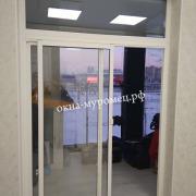 Двери-слайдорс-окна-илья-муромец-фото-IMG_20210302_181131-копия