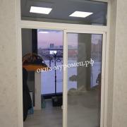 Двери-слайдорс-окна-илья-муромец-фото-IMG_20210302_181150-копия
