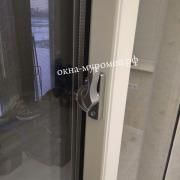 Двери-слайдорс-окна-илья-муромец-фото-IMG_20210302_181329-копия