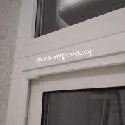 Двери-слайдорс-окна-илья-муромец-фото-IMG_20210302_181339-копия