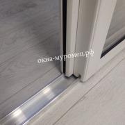 Двери-слайдорс-окна-илья-муромец-фото-IMG_20210302_181454-копия