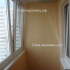 Balkon4-02