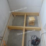 Balkon4-10
