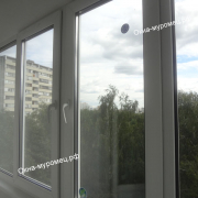 Okna 16
