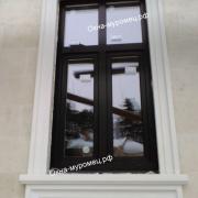 Okna 22