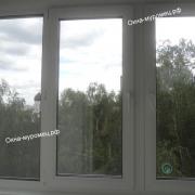 Okna 26