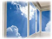 Razdvijn okna02