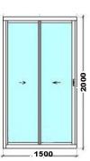 Portal dv 02-2
