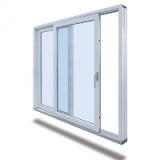 Okna Razdvijn 11-s